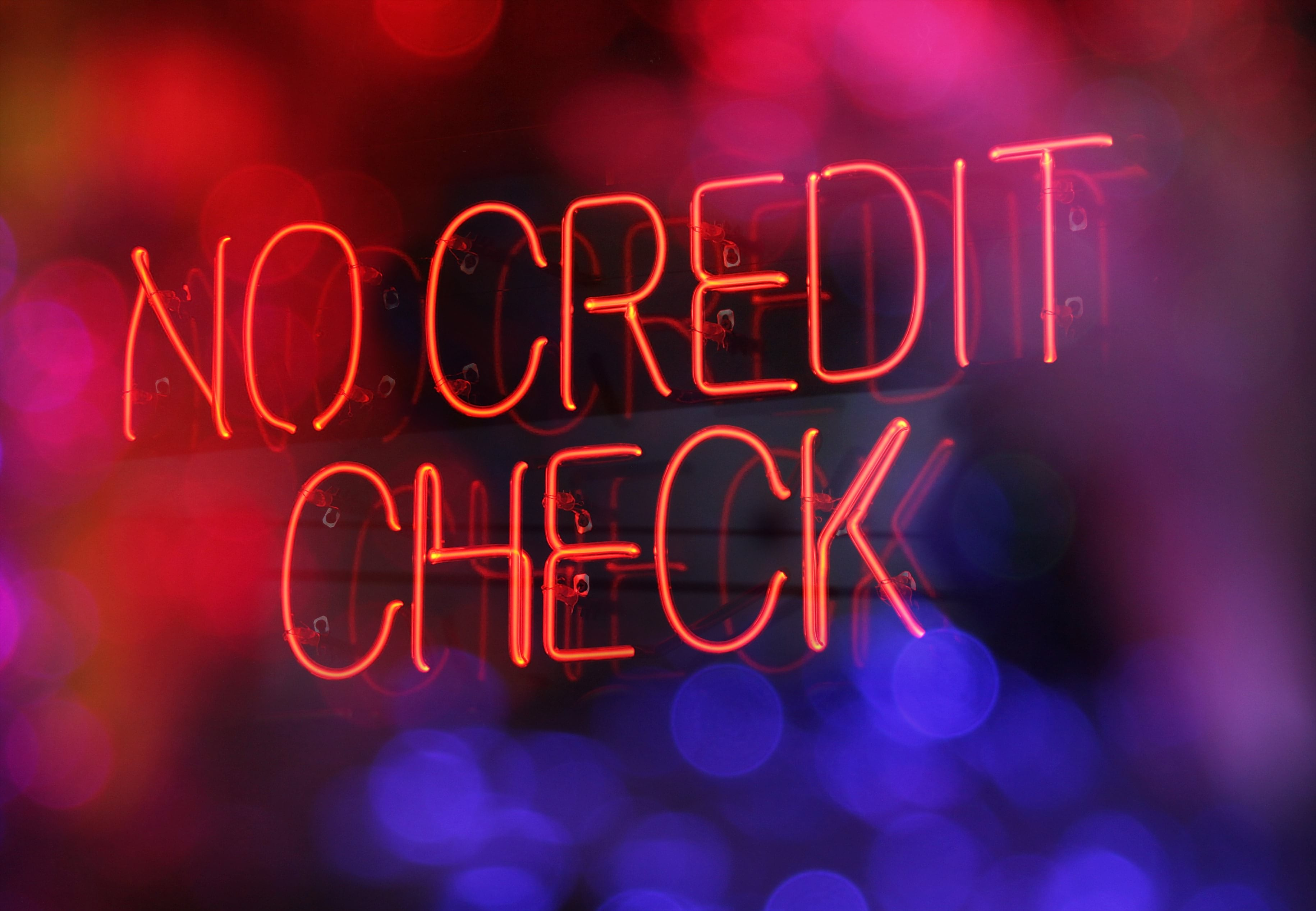 How to Approach the Concept of No Credit Check Loans UK 1