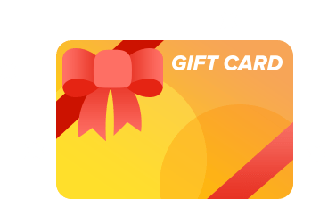 greater buy number voucher gift
