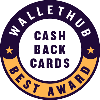 Best Cash Back Credit Cards