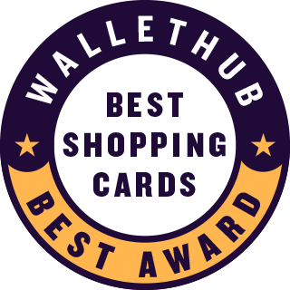 Best Credit Cards For Shopping