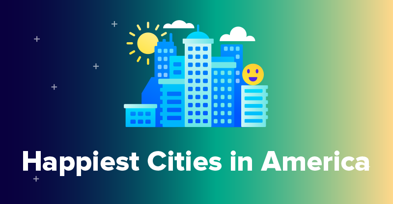 Happiest Cities In America,Kitchen Cabinet Storage Solutions Home Depot